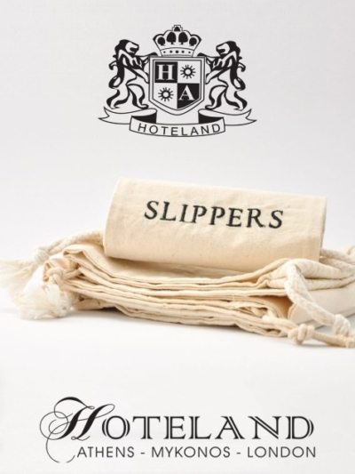 Slippers & Shoes Bags