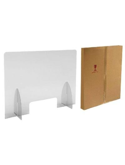 Προστατευτικα Plexiglass