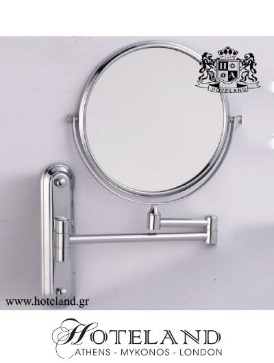 Καθρέπτες Μπάνιου & Μακιγιαζ