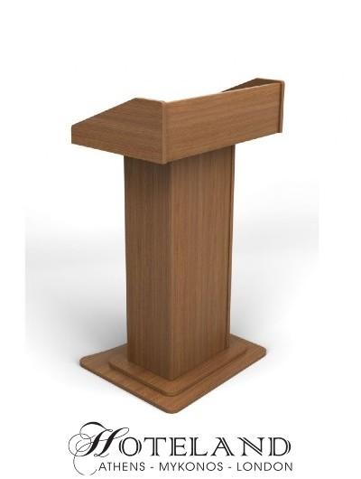 Έδρες Ομιλητών