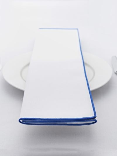 Restaurant Σειρα Λευκη/Χρωμα Τrim