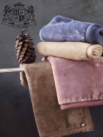Κουβέρτες Χειμερινές