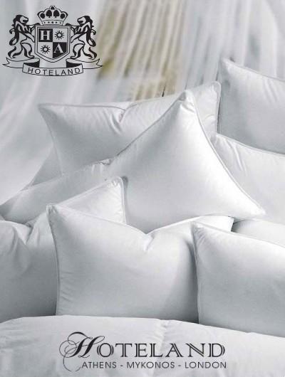 Μαξιλάρια Ύπνου Ξενοδοχείου