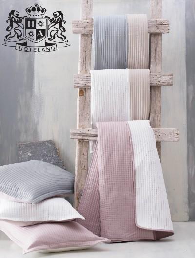 Κουβερτόρια-Κουβερλί-Bedspreads