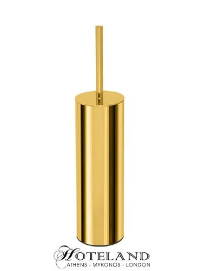 Gold Αξεσουάρ