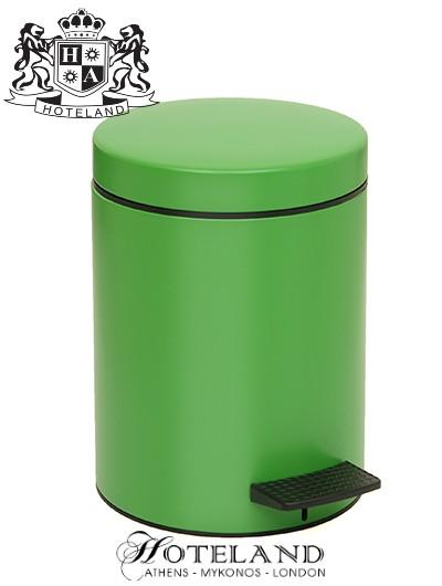 Verde Matte Αξεσουάρ