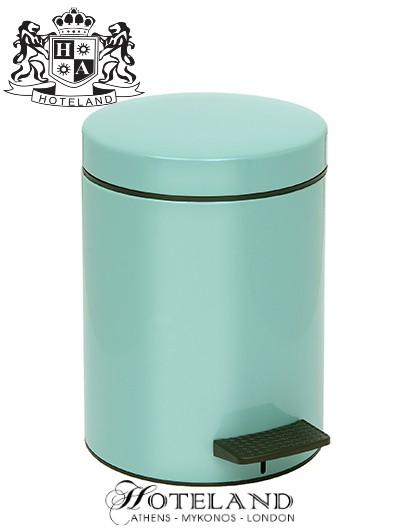 Turquoise Αξεσουάρ