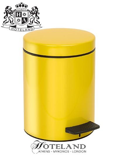 Yellow Αξεσουάρ