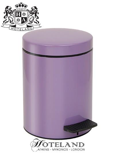 Lilac Αξεσουάρ